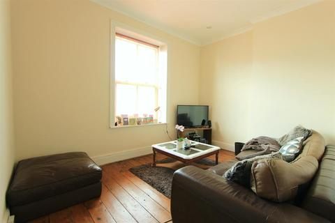 1 bedroom flat to rent - Wostenholm Road, Sheffield, S7 1LB