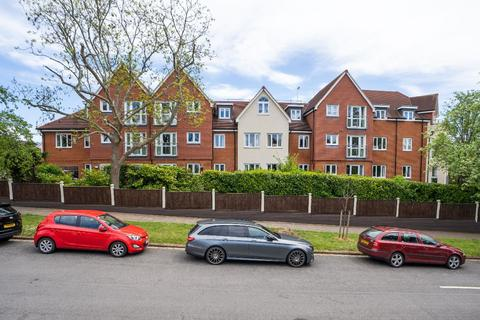 1 bedroom apartment for sale - Carrick Court, Carmarthen Avenue, Portsmouth, PO6 2BF