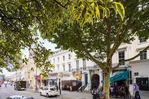 2 bedroom flat for sale - Queensway, London, W2
