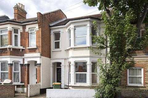 3 bedroom terraced house for sale - Reginald Road, Forest Gate, London, E7