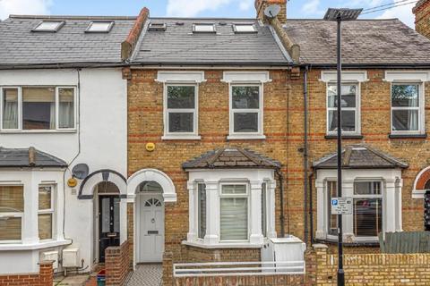 5 bedroom terraced house for sale - Grainger Road, Isleworth