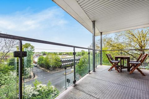 2 bedroom flat for sale - Hither Green Lane, Hither Green