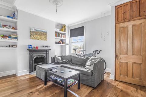2 bedroom flat for sale - Percy Road, Shepherds Bush