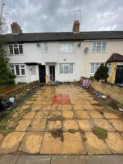 2 bedroom semi-detached house to rent - Brimsdown Road, Enfield EN3