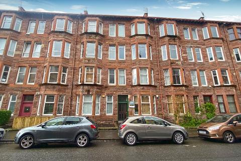 1 bedroom flat for sale - Cartside Street, Battlefield, Glasgow, G42