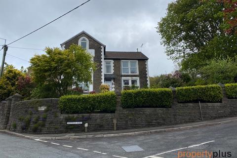 8 bedroom detached house for sale - Graigwen Road - Pontypridd