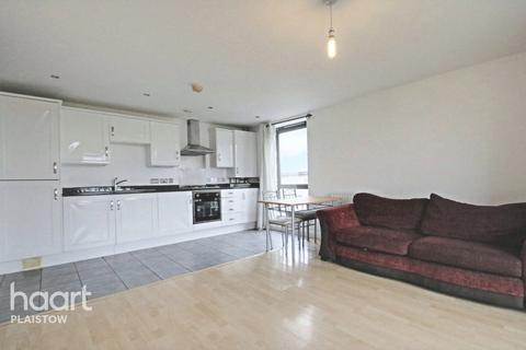 2 bedroom apartment for sale - Crediton Road, Canning Town London