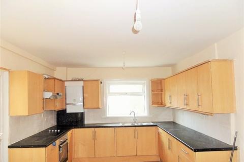 4 bedroom semi-detached house to rent - Francis Road, Croydon