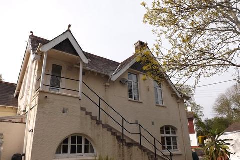 2 bedroom apartment to rent - Pentour, St Blazey, Par, Cornwall, PL24