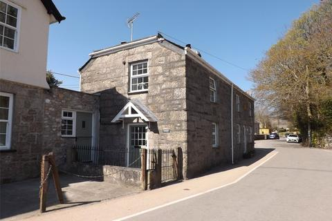 1 bedroom end of terrace house to rent - Luxulyan, Bodmin, Cornwall, PL30