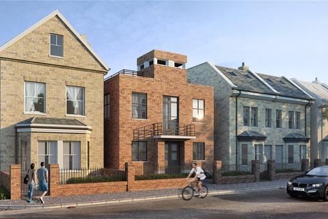 1 bedroom apartment for sale - Borough Road, Symons House, Flat 2