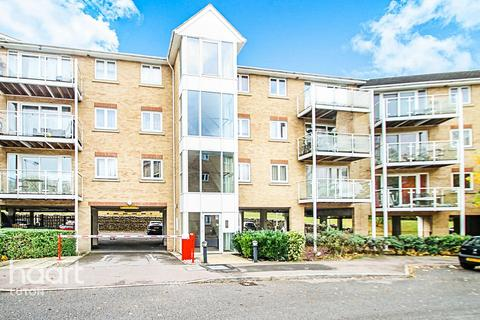 2 bedroom flat for sale - Foxglove Way, LUTON