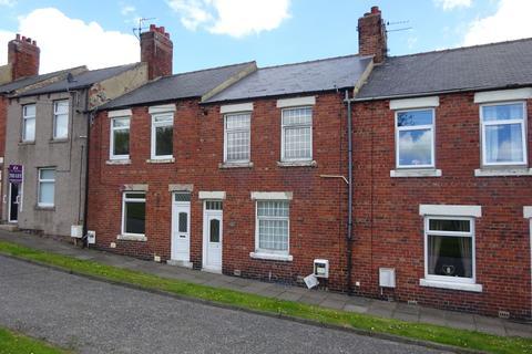 3 bedroom terraced house for sale - Avon Street, Easington, Peterlee, Durham, SR8 3PX