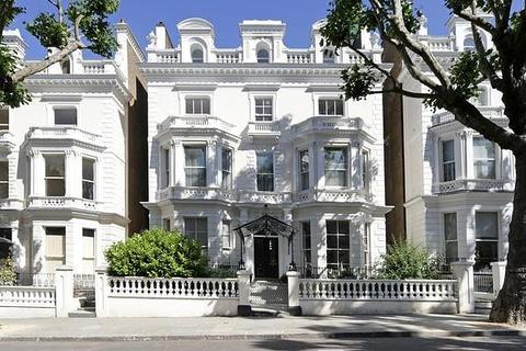 2 bedroom flat for sale - Holland Park, London, W11