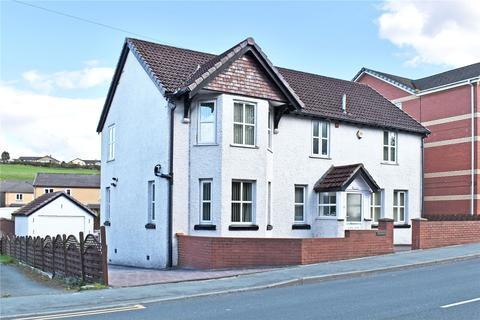 4 bedroom detached house for sale - Twyford, Wellington Road, Llandrindod Wells, LD1