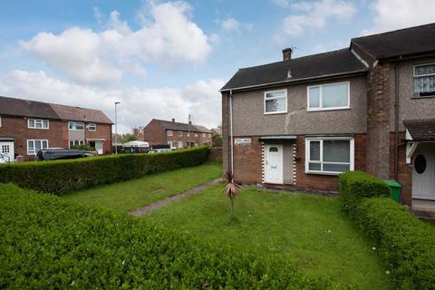 2 bedroom terraced house to rent - Tring Walk, Blackley