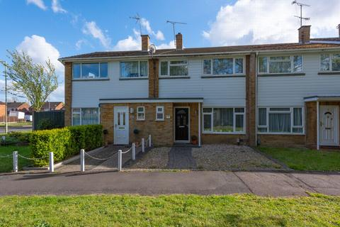 3 bedroom house to rent - Medway, Farnborough, GU14