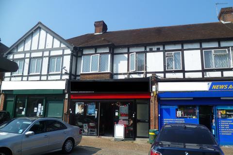 Shop for sale - Upper Elmers Ends Road, Beckenham BR3