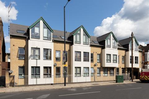 2 bedroom apartment for sale - Regal Building, London W10