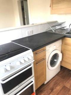 1 bedroom apartment to rent - Lower Road, Surrey Quays, SE16 2LW