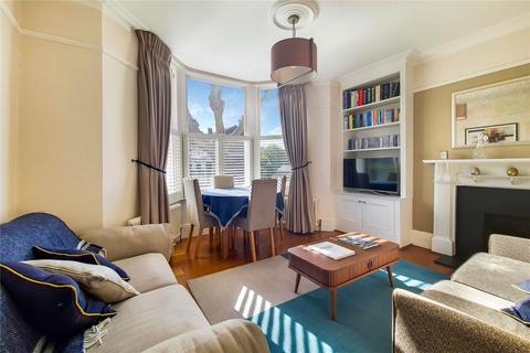 2 bedroom apartment for sale - Jerningham Road, London, SE14