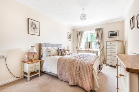 2 bedroom flat for sale - High Street Orpington BR6