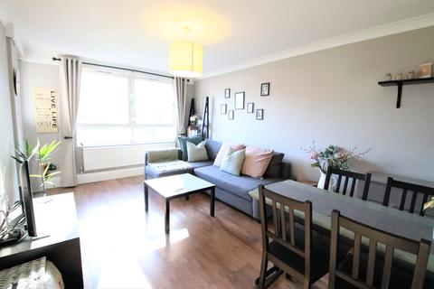 1 bedroom flat to rent - Invicta Close, Chislehurst BR7