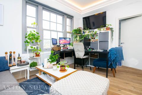 1 bedroom flat to rent - Horn Lane, London W3