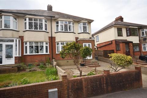 3 bedroom semi-detached house for sale - Devizes Road, Salisbury, SP2