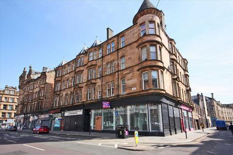 1 bedroom flat for sale - Parnie Street, Merchant City, Glasgow