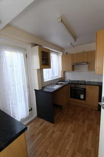 3 bedroom house to rent - David Road, Dagenham