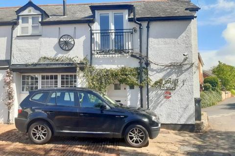 3 bedroom barn conversion for sale - Raddenstile Lane, Exmouth