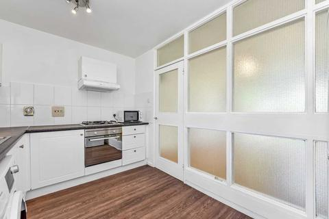3 bedroom apartment for sale - Bevill Allen Close, Tooting