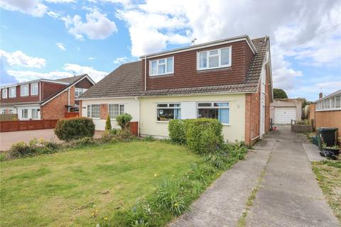 4 bedroom semi-detached house for sale - Stoke Lane, Stoke Lodge, Bristol, BS34