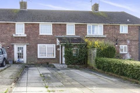 1 bedroom in a house share to rent - Shepherds Road, Winchester