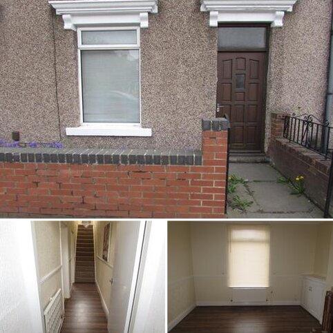 2 bedroom terraced house to rent - Yarm Road, Darlington