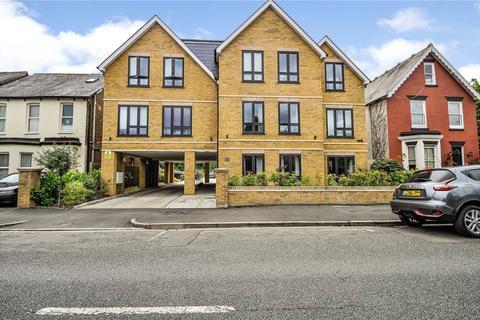 1 bedroom apartment to rent - Norfolk Road, Maidenhead, SL6