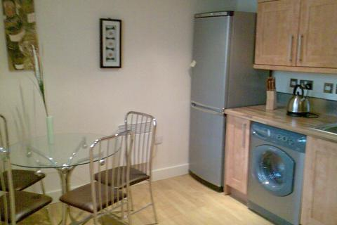 2 bedroom flat to rent - Linen House, Hartley Road