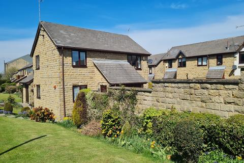 2 bedroom apartment for sale - Airedale Quay, Rodley