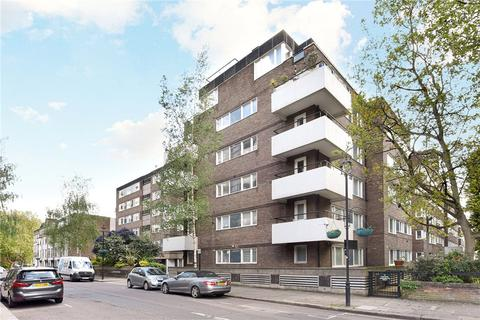 1 bedroom apartment for sale - Devonport, 23 Southwick Street