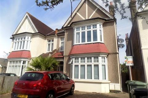 1 bedroom ground floor flat to rent - Arran Road , Catford, London,