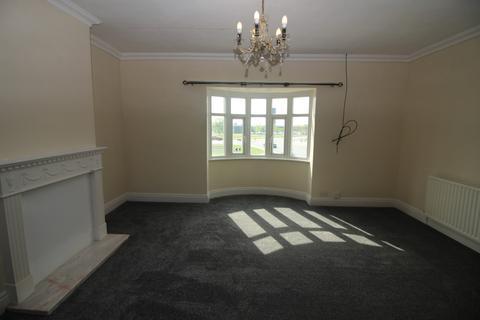 3 bedroom flat to rent - Yarm Road, Darlington, County Durham