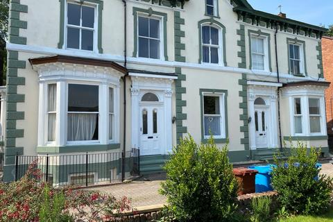2 bedroom apartment for sale - Flat 6, 14 Withington Road