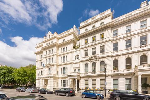 2 bedroom flat for sale - Lancaster Gate, London