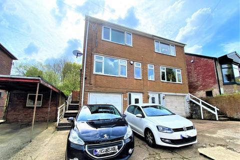 3 bedroom semi-detached house for sale - Church Street, Oughtibridge, Sheffield
