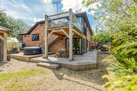 5 bedroom detached house for sale - Holtye Road, East Grinstead, West Sussex
