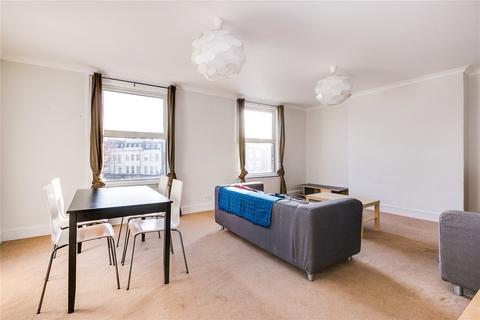 2 bedroom flat to rent - Shepherds Bush Road, Kensington, London
