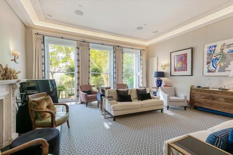 3 bedroom flat for sale - Cornwall Gardens, South Kensington, London, SW7