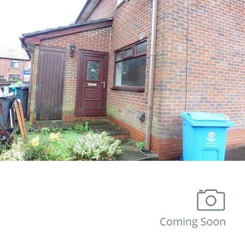 1 bedroom apartment to rent - Avon Street, Oldham