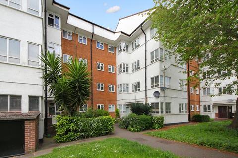 2 bedroom apartment to rent - Broughton Road, W13